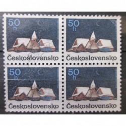 Československo 112_055