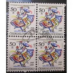 Československo 112_057