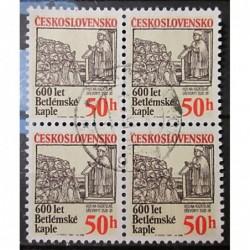Československo 112_059