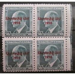 Slovenský štát 112_080