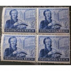 Deutsches Reich 112_084