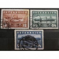 Osterreich 112_085