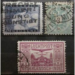 Osterreich 112_088