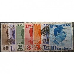 Romania 112_092