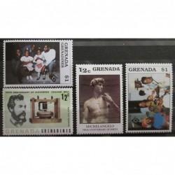 Grenada 112_093