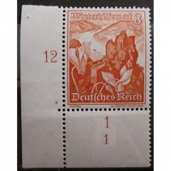 Deutsches Reich 112_108