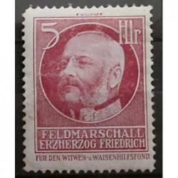 Deutsches Reich 112_115
