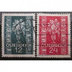 Osterreich 112_117