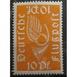 Deutsches Reich 112_120