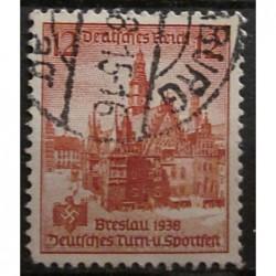 Deutsches Reich 112_122
