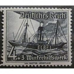 Deutsches Reich 112_123