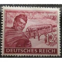 Deutsches Reich 112_128