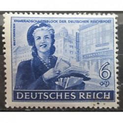 Deutsches Reich 112_129