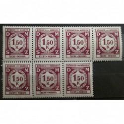 Protektorát známky 112_130