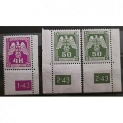 Protektorát známky 112_131