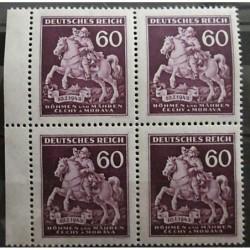 Protektorát známky 112_132