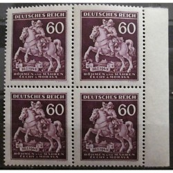 Protektorát známky 112_133