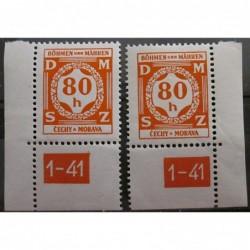 Protektorát známky 112_134