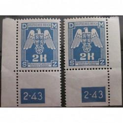 Protektorát známky 112_135