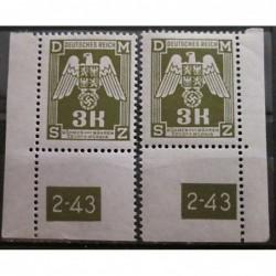 Protektorát známky 112_136
