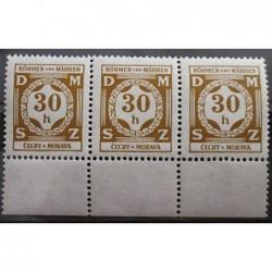 Protektorát známky 112_138