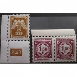 Protektorát známky 112_139
