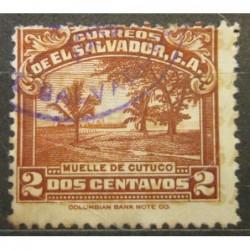 Ecuador partie známek 13_17