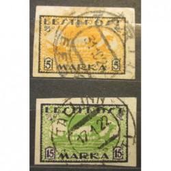 Eesti partie známek 13_24