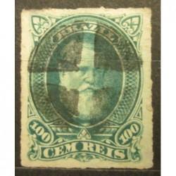 Brazilie poštovní známka 13_59