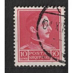 Itálie 8029 poštovní známka.