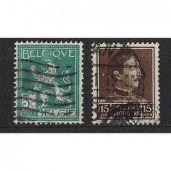 Itálie 8035 poštovní známka.