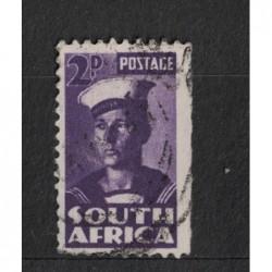Afrika 8093 poštovní známka.