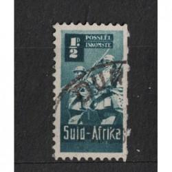 Afrika 8094 poštovní známka.