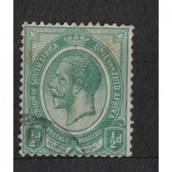 Afrika 8097 poštovní známka.
