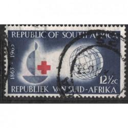 Afrika 8112 poštovní známka.