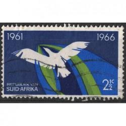 Afrika 8113 poštovní známka.