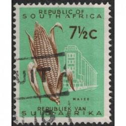 Afrika 8116 poštovní známka.