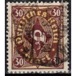 Deutsches Reich 208