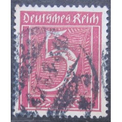 Deutsches Reich 158
