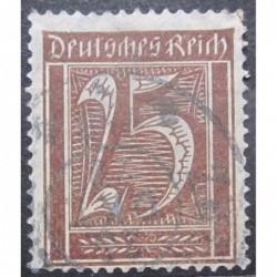 Deutsches Reich 161