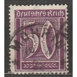 Deutsches Reich 183