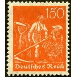 Deutsches Reich 189