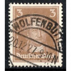 Deutsches Reich 385