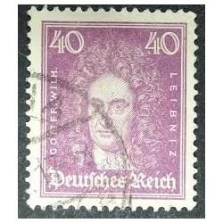 Deutsches Reich 395