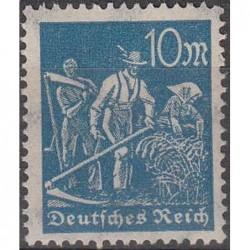 Deutsches Reich 239