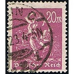 Deutsches Reich 241