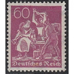Deutsches Reich 165