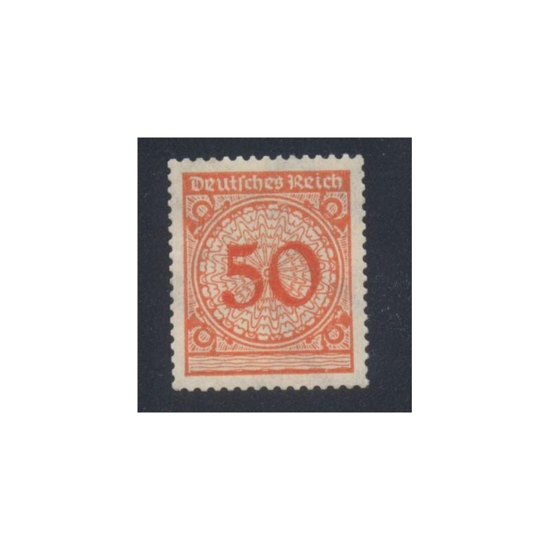 Deutsches Reich 342