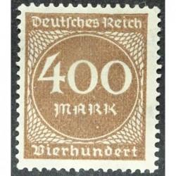 Deutsches Reich 271
