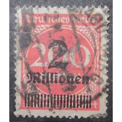 Deutsches Reich 309